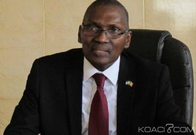 Côte d'Ivoire :  FDFP, Joël N'Guessan nommé président du conseil de gestion en remplacement du ministre Tchagba