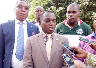 Côte d'Ivoire : Enseignement primaire, l'Intersyndicale annonce une grève de 5 jours à compter du lundi 4 février 2019