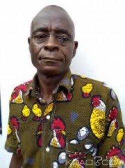 Côte d'Ivoire : San Pedro, un individu suspecté d'avoir falsifié des documents comptables pour  retirer plus de 200 millions FCFA interpellé