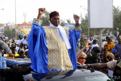 Sénégal: Présidentielle 2019, l'ex Président Abdoulaye Wade sur le point de revenir au pays pour battre campagne