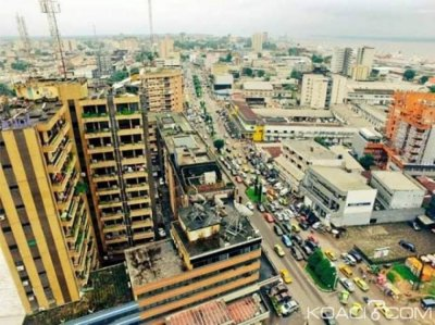 Cameroun: Yaoundé, essor du marché du sexe tarifé