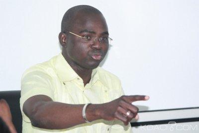 Côte d'Ivoire : Alphone Soro quitte une nouvelle fois Amadou Gon