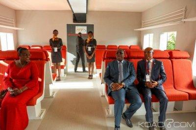 Sénégal: À quelques heures de l'inauguration du TER, ça grogne déja à Rufisque