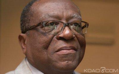 Côte d'Ivoire : Bataille politique à Grand-Bassam, Ezaley débarqué de son poste de DG de la SODEXAM