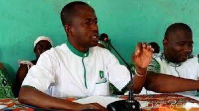 Côte d'Ivoire : Affaire Venance Konan-Bedié, la JPDCI Urbaine s'adresse au DG de Fraternité Matin