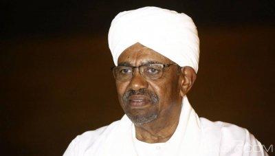 Soudan : Omar El Béchir ne compte pas fléchir face au mouvement de contestation «Il y a une seule voie vers le pouvoir, et c'est celle des urnes»