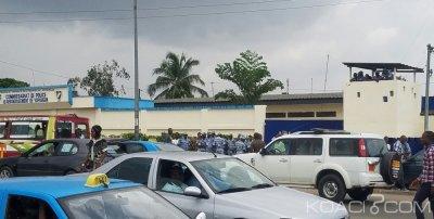 Côte d'Ivoire: Annonce de mise en liberté de Gbagbo, dispositif de police renforcé à Yopougon