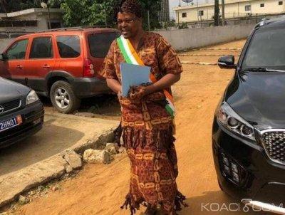 Côte d'Ivoire : Une coordination de soutien aux actions de Soro, dénonce avec véhémence le harcèlement juridique contre les députés Ehouo et Lobognon