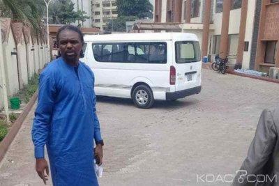 Nigeria : Nwankwo Kanu déplore le pillage de son hôtel et ses médailles à Lagos