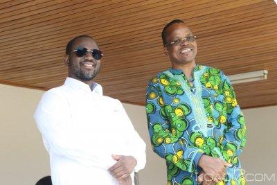 Côte d'Ivoire : Arrestation de Lobognon, le MVCI s'indigne d'un recul démocratique, Soro se dit surpris