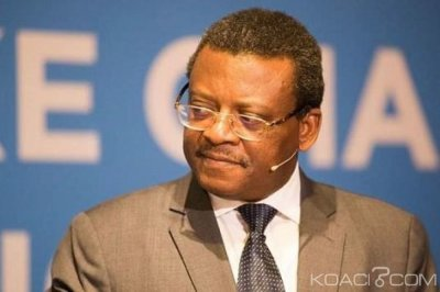 Cameroun : Biya convoque un conseil des ministres, 10 mois après le précédent