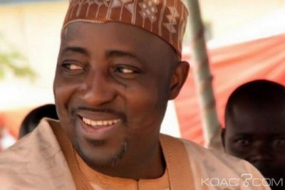 Nigeria-Côte-d'Ivoire : Décès de l'ambassadeur Ibrahim Isah à Abidjan
