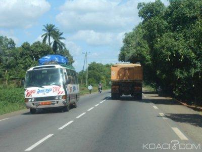 Cameroun : Crise anglophone, 2 soldats décapités et 36 voyageurs enlevés