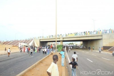 Sénégal: Plusieurs corps en état de putréfaction découverts à Dakar, indignation et inquiétude