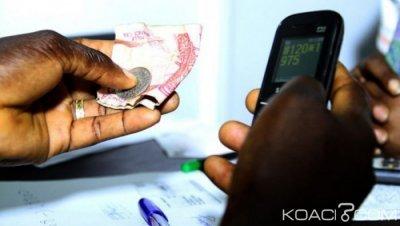 Côte d'Ivoire : Suppression ou pas de la taxe  sur les transferts d'argent, les éclairages du DG des Impôts