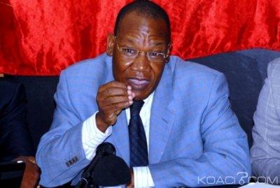Côte d'Ivoire : Affaire de salaires impayés, Vagba affirme ne rien devoir aux joueurs
