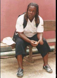 Côte d'Ivoire : Une sportive ivoirienne retrouvée morte dans sa chambre  en Tunisie