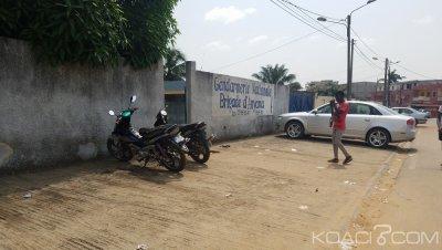 Côte d'Ivoire : Un homme assassiné à son domicile par des inconnus