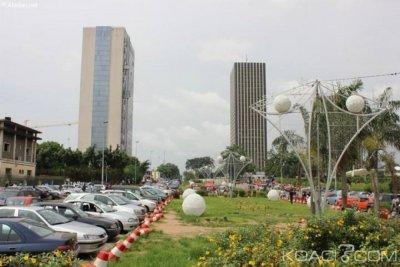 Côte d'Ivoire : Un modèle innovant de création d'entreprises conçu par l'Institut Ivoirien de l'Entreprise denommé « CLONIX »