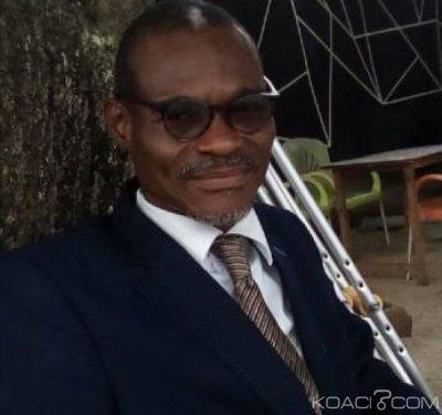 Côte d'Ivoire : Recrutement rogatoire des handicapés à la Fonction Publique, la mutuelle exige la liste des recalés et fustige le thème « handicap non avéré »