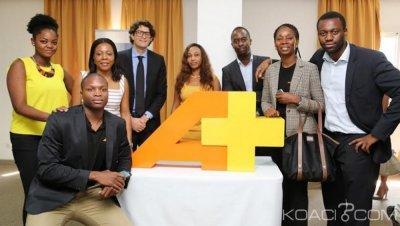 Côte d'Ivoire : En attendant la TNT, A+ Ivoire se lance sur Canal Sat