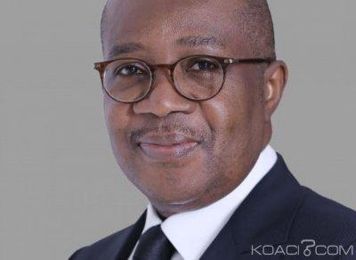 Côte d'Ivoire :  Indépendance menacée de Magistrats, Sansan invite les juges à user du mécanisme prévu par la Constitution pour exposer leurs préoccupations