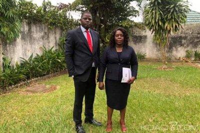 Côte d'Ivoire : Ouverture dialogue pouvoir et opposition, Lider bloqué à l'entrée de la primature, le parti de Koulibaly s'indigne