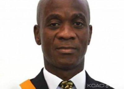 Côte d'Ivoire : Transhumance politique, un autre député du RDR rejoint le RACI, mouvement pro-Soro