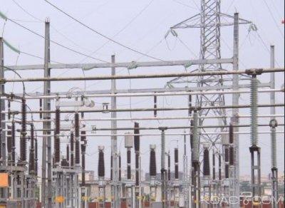 Côte d'Ivoire : Travaux de maintenance au poste source d'Agnibilekro, perturbation de distribution du courant dans la zone