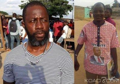 Côte d'Ivoire : Après les enlèvements de Doumbia et Koné, suspicion de retour d'escadrons de basse besogne