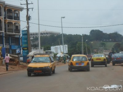 Cameroun : Selon la Beac, le pays veut obtenir 7 milliards FCFA auprès des investisseurs de la Cemac