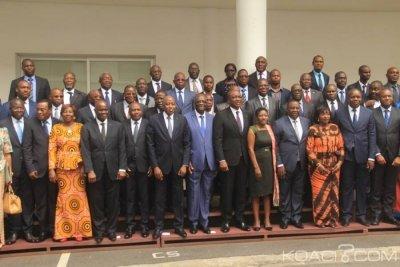 Côte d'Ivoire : Dialogue politique, Kipré refuse de «légitimer la mascarade que laisse entrevoir cette première journée»