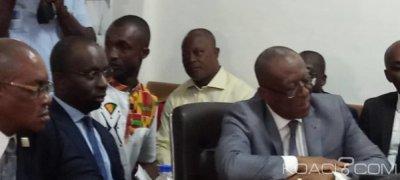 Côte d'Ivoire : Reprise des locales, la cour suprême se prononce mercredi sur les contentieux à Bassam et Port Bouët