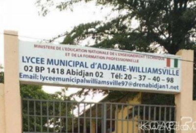 Côte d'Ivoire : Education, une nouvelle grève des enseignants paralyse  les écoles du secondaire public dans le pays