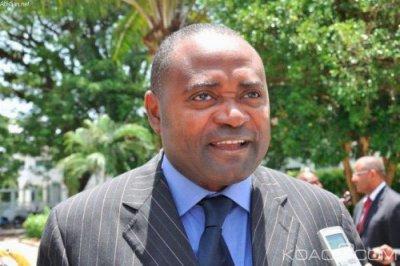 Côte d'Ivoire : Ecarté du dialogue, Gnamien Konan assure qu'il n'est pas xénophobe