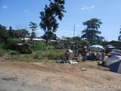 Cameroun : Craintes de la société civile  face aux enjeux de l'aménagement du territoire