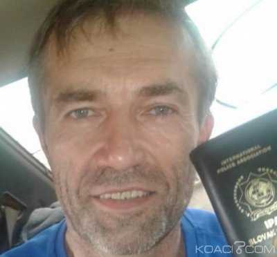 Mali : Un ex-officier des services secrets slovaque enlevé à son domicile à Bamako