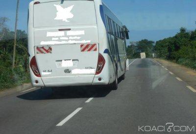 Cameroun : 23 morts dans un accident de la route à l'Adamaoua