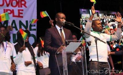 Sénégal: Précampagne déjà très violente, le siège national des «ÂPatriotes» saccagé hier soir… une plainte annoncée