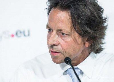 Côte d'Ivoire : Dialogue politique sur l'examen de la CEI, Von Kirchmann «l'UE n'exige aucun format»