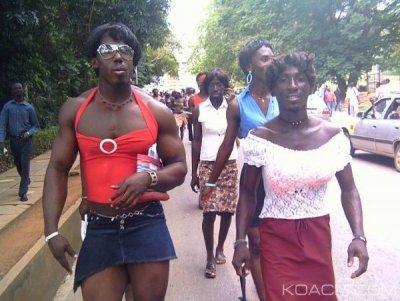 Angola: Refuser d'employer un «homosexuel» peut valoir deux ans de prison