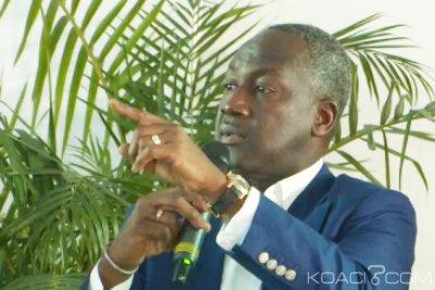 Côte d'Ivoire : Pour Bictogo Wodié est fini, Moriféré est «has been» et le «vrai PDCI» n'est pas celui de Daoukro