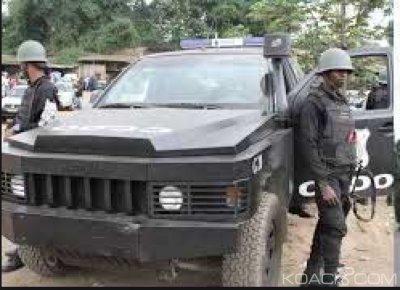 Côte d'Ivoire : «Affaire décès d'un jeune blessé par balle», le CCDO nie toute implication