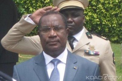 Togo : Selom Klassou reconduit Premier ministre, liste complète du nouveau gouvernement formé