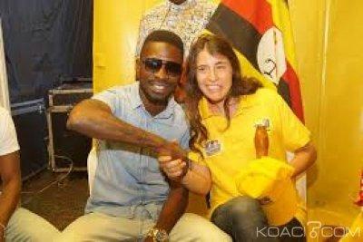 Ouganda  : Une haut responsable de MTN  expulsée du pays