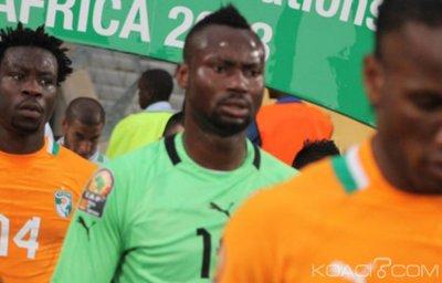 Côte d'Ivoire : Daniel Yeboah, de la gloire à la chute ? Il  s'engage avec un club ivoirien de troisième division