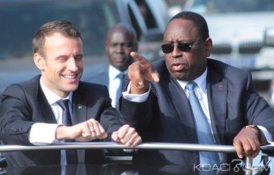 Sénégal-France: Révélation, comment la DGSE accède aux données des services de sécurité du Sénégal depuis 15 ans