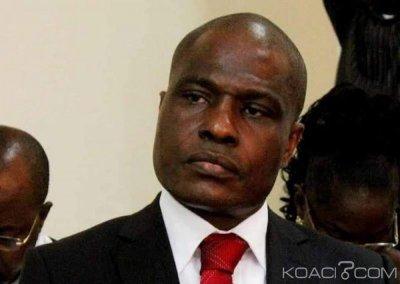 RDC :  Le camp du candidat malheureux Fayulu rejette la main  tendue de Félix Tschisekedi pour un gouvernement d'union