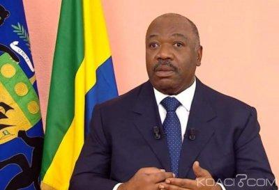 Gabon : La rééducation d'Ali Bongo coûte t'elle chère au contribuable gabonais ?