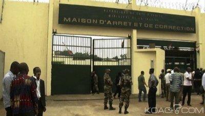 Côte d'Ivoire : La répression des voix critiques met la liberté d'expression à rude épreuve, selon Amnesty International